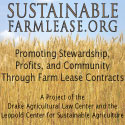 Sustainable Farm Lease
